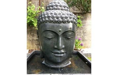 buddha brunnen archives bali buddha. Black Bedroom Furniture Sets. Home Design Ideas