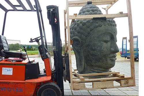 buddha brunnen 150 cm bali buddha. Black Bedroom Furniture Sets. Home Design Ideas