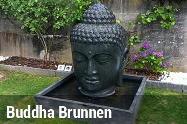 buddha statue f r den garten kaufen. Black Bedroom Furniture Sets. Home Design Ideas