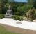 Riverstone Buddha 210 cm